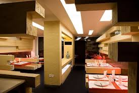 Easy Interior Design Awesome Interior Design Restaurant 48 Bestpatogh