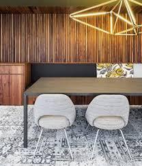 mid market home uber headquarters by studio oa designs capital lab studio oa
