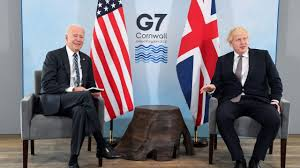 The g7 also issued a warning to the united kingdom that a uk exit from the eu would reverse the trend towards greater global trade and investment, and the jobs they create and is a further serious. Y0vmc1bcwnkmhm