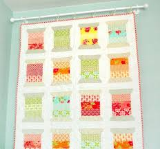 quilt hanging on walls tension rod how to display quilts wall creative ideas