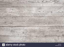 white washed wood texture. Plain Washed White Washed Wooden Planks Wood Texture Wall Inside Washed Wood Texture E