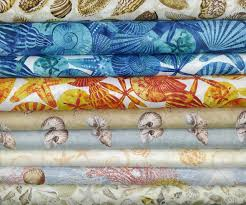 Quilters Dream Batting-Quilting Fabrics-Quilt Kits-Quilting ... & 1 ... Adamdwight.com