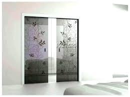 kitchen glass sliding door kitchen glass sliding door design kitchen doors glass sliding doors kitchen glass
