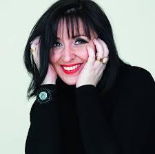 Entretien avec Cassandra O'Donnell à l'occasion de la sortie d'Amberath |  eMaginarock