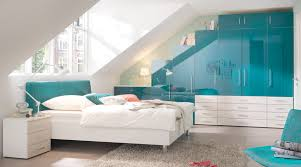 Schlafzimmer Herrlich Schlafzimmer Mit Dachschräge Innerhalb