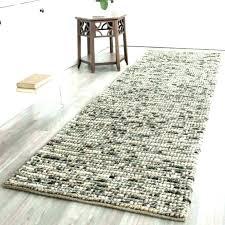 green runner rug narrow carpet runner teal runner rug wonderful kitchen runner rug runner teal runner