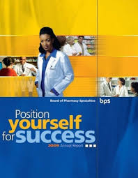 LEADERS2O1O - Board of Pharmaceutical Specialties