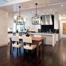 chandelier for kitchen island over kitchen island lighting chandelier lighting over