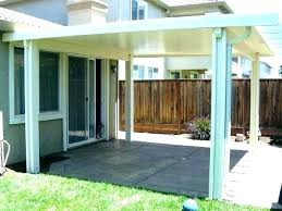 Free standing covered patio designs Diy Wooden Patio Cover Plans Free Patio Cover Blueprints Plans For Patio Cover Patio Cover Plans Patio Catikaplamainfo Wooden Patio Cover Plans Free Standing Wood Patio Cover Plans Patios