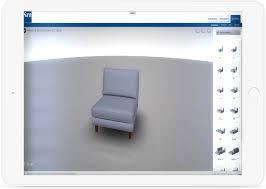 Furniture Design App For Ipad Em Vividworks