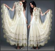 indian wedding dress shops in dubai high cut wedding dresses Wedding Dress Shops Uae indian wedding dress shops in dubai 52 wedding dress shops eau claire wi