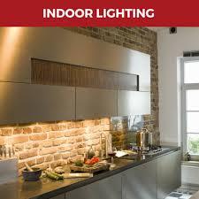 indoor commercial lighting