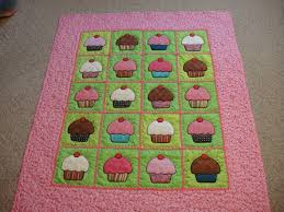 47 best Quilts images on Pinterest | Books, Cherries and Cherry & cupcake quilt made for granddaughter #2 Adamdwight.com