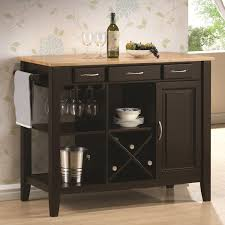 Kitchen Island Inch Beautiful Islands And Mobile Benches With Solid