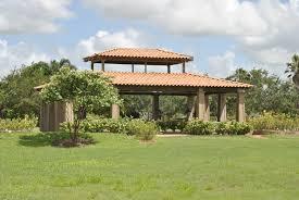 south texas botanical gardens nature center