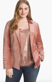 velvet blazer jacket 150 00 now review it at white house black market