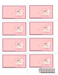 Baby Shower Stickers Thank You Stickers Baby Shower Party Baby Shower Tags And Labels