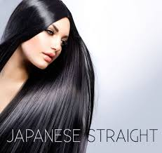 Japanese Straight Hair Style 25jpg 1587 by wearticles.com