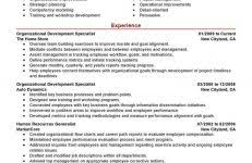 Production Line Leader Resume Example | Internationallawjournaloflondon