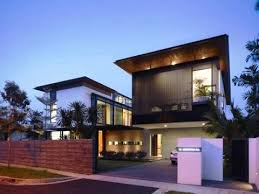 Small Picture Best Modern Zen Home Design Ideas Interior Design Ideas