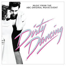Tlcharger Dirty Dancing dvdriP MKV French - Zone
