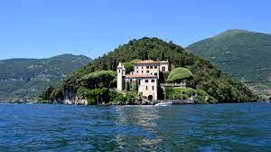 Le 10 migliori idee per il weekend: cosa fare in città e sul Lago di Como