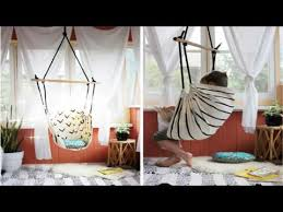 furniture do it yourself. Amazing Furniture Ideas 32 Upcycling .. Do It Yourself E