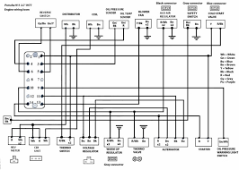 best auto wiring diagram best wiring diagrams