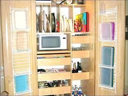 over door storage rack pantry door storage racks over the door rack over door storage rack