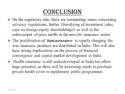 Treating life insurance as an 'infinite bank' can be effective in some cases, but this strategy has downsides. Insurance And Banking Fdi And Indian Government Policy Related To Insurance 5 25 Ppt Download