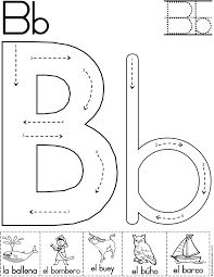 bde13d09e5ce5194e34dace89ecd3e02 beeing bilingual top 5 websites for free spanish resources on spanish math worksheets
