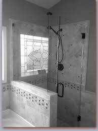 glass shower door glass experts