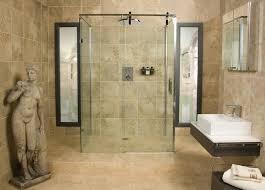 Roman Showers Eckventil Waschmaschine
