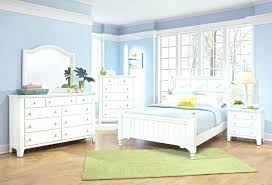 white beach bedroom furniture. White Beach Bedroom Furniture Cottage Decorating Ideas With Set A