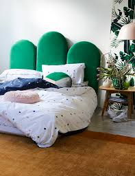 new australian bed linen by more than ever