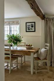 country style kitchen furniture. modern country style kitchen and colour scheme click through for detailsthe furniture d