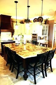 granite top tables round granite table tops granite top dining table granite table top dining sets dining room tables round granite table rigid granite top