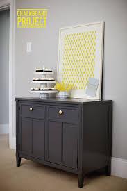 benjamin moore furniture paint54 best dresser paint images on Pinterest  Blue dresser Painted