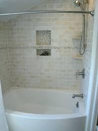 sterling shower surrounds shower surrounds tile bathroom showers tiles in bathtub surround bathrooms forum sterling shower sterling shower surrounds