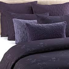 vera violet vera violet vera violet queen duvet cover vera violet queen duvet cover