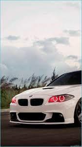 Bmw Car Wallpaper Hd For Mobile HD ...