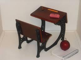 photo 2 of 12 full size of desks doll school desk diy 18 inch doll furniture american girl doll