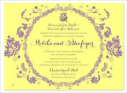 Online Wedding Invitation Card Maker Free India As Well As Online