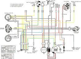 suzuki ozark wiring diagram suzuki wiring diagrams online suzuki ozark wiring diagram ozark suzuki wiring diagrams