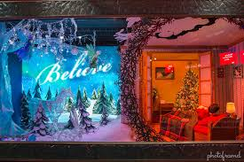 Macy's Herald Square – NYC Christmas Window Display 2013 ...