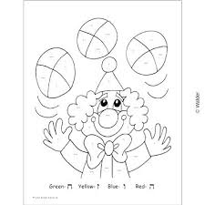 Aleph Bet Coloring Pages Best Of Bet Coloring Pages For Bet Letters