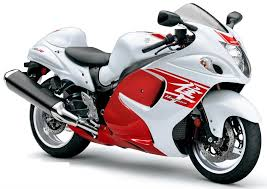 2018 suzuki hayabusa colors. beautiful suzuki this new paint scheme gives the legendary falcon an oldschool appeal  apart from that bike doesnu0027t get any other update it utilizes same 1340cc  throughout 2018 suzuki hayabusa colors c