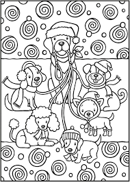 Coloring Pages For Kids That You Can Print