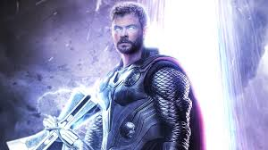 1080p Images: Thor 1080p Wallpaper For ...
