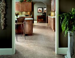Kitchen Floor Vinyl Tiles 18 Best Images About Luxury Vinyl Tile On Pinterest Ceramics